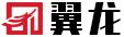 翼龙老域名扫描软件_翼龙软件